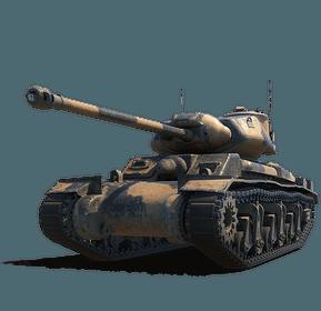Купить танк 10 уровня в world of tanks asia куплю тайпа