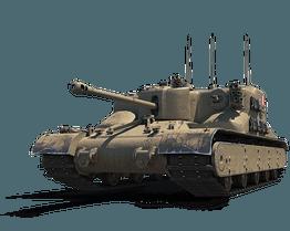 Купить танк 10 уровня в world of tanks asia как и где купить прем танк скорпион